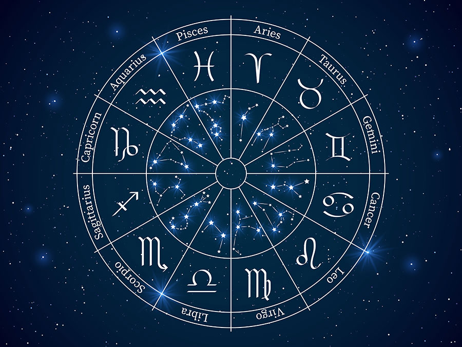 Read more about the article Jewelry based on zodiac sign